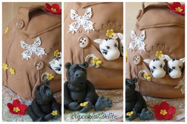 Gorilla Cake1