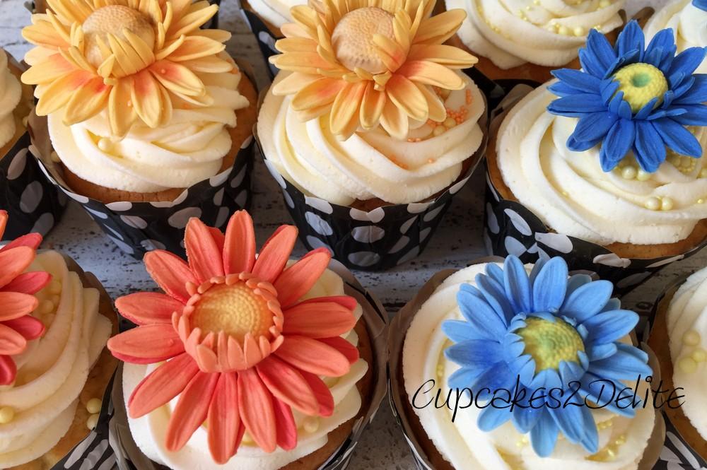 daisy-cupcakes3